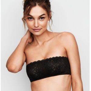 2/$25 Victoria Secret Bandeau